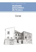 w_Corse