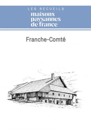 w_FranchComt