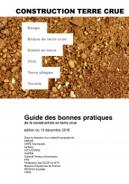 couverture GBP_CCTC_2018_web_dhup
