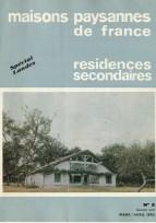 Le n°2 mars-avril 1970 chez un libraire